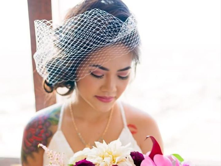 Tmx 1520479551 7dbf2f51c8893bd0 1520479549 2773292d10105f56 1520479548391 2 20664781 128016333 Fort Worth, TX wedding florist