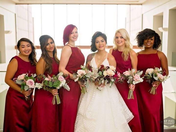 Tmx 1520479551 A68054899314efb4 1520479549 A92e9d51c855dbdd 1520479548381 1 20638247 128016284 Fort Worth, TX wedding florist
