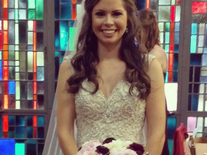 Tmx 1520479749 Fc32ee5f7dd49c16 1520479712 422b352984d1325c 1520479703324 4 IMG 20170622 22042 Fort Worth, TX wedding florist