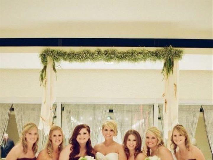 Tmx 1520480169 0e3656c6a1717bd1 1520480168 Dd209b6982898f09 1520480168610 5 IMG 3964 Fort Worth, TX wedding florist