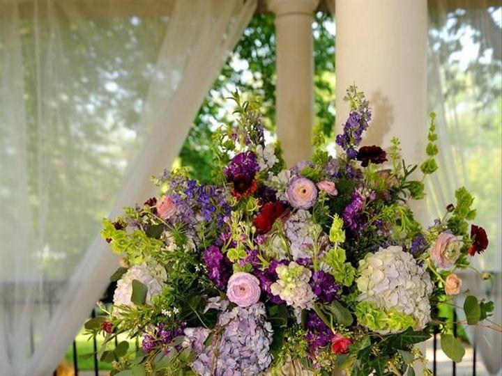 Tmx 1520480349 63a649a0e08f8398 1520480348 D91eedd5a6ccf2bc 1520480348446 12 Moss Clements Sha Fort Worth, TX wedding florist