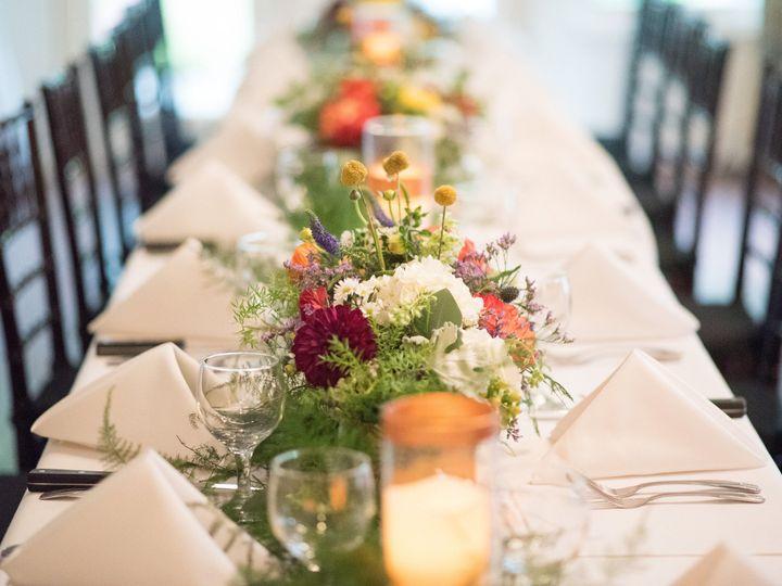 Tmx 1520480709 5b70be303e89c5a1 1520480706 Ad4e371d25d7f298 1520480702354 23  LLP7602 Fort Worth, TX wedding florist