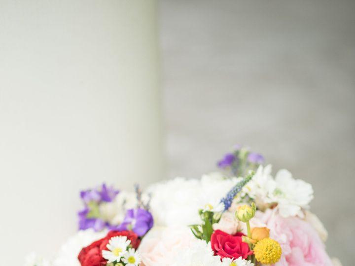 Tmx 1520480716 0e6711a5275c7881 1520480714 E6a5df6031afa57f 1520480713512 24  LLP7350 Fort Worth, TX wedding florist