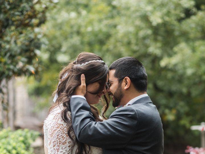 Tmx 20171019 Thao W 76 51 61986 157927246178336 Fort Worth, TX wedding florist
