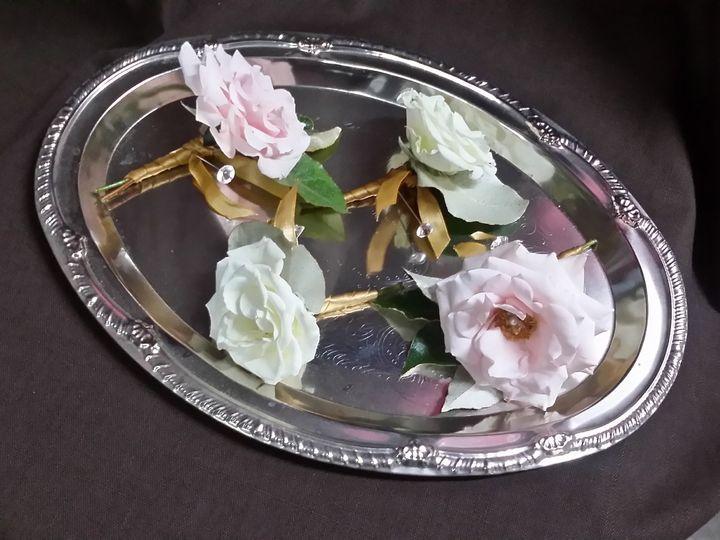 Tmx 20190712 135320 51 61986 1566828384 Fort Worth, TX wedding florist