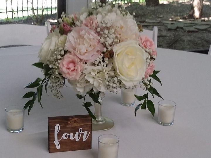 Tmx 20190712 160630 51 61986 1566828397 Fort Worth, TX wedding florist