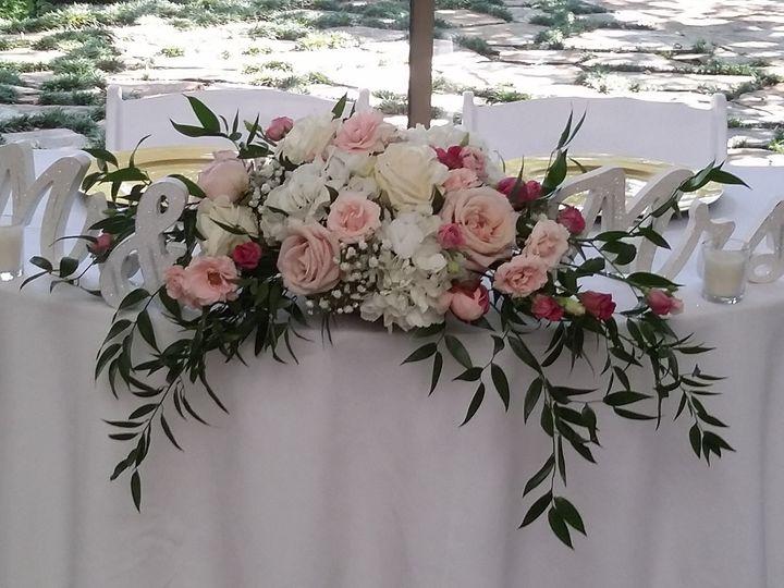 Tmx 20190712 160914 51 61986 1566828395 Fort Worth, TX wedding florist