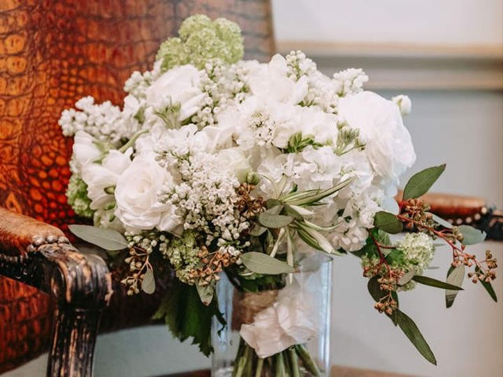 Tmx 640 1 51 61986 1562929708 Fort Worth, TX wedding florist