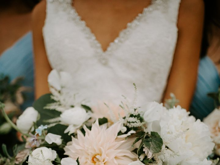 Tmx Baphoto Juliejosh 91 51 61986 Fort Worth, TX wedding florist