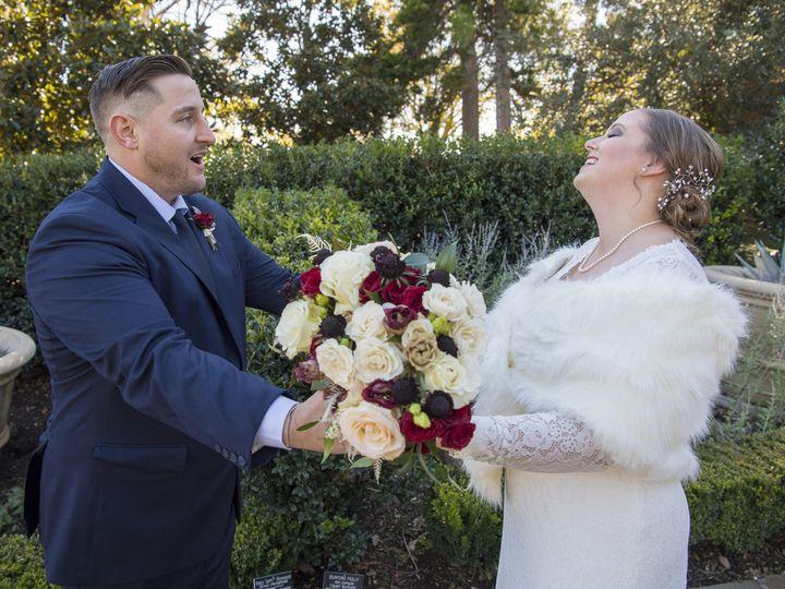 Tmx Brittany 121 51 61986 161002748252249 Fort Worth, TX wedding florist