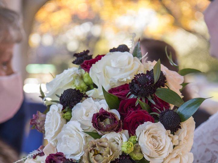 Tmx Brittany 480 51 61986 161002743569754 Fort Worth, TX wedding florist