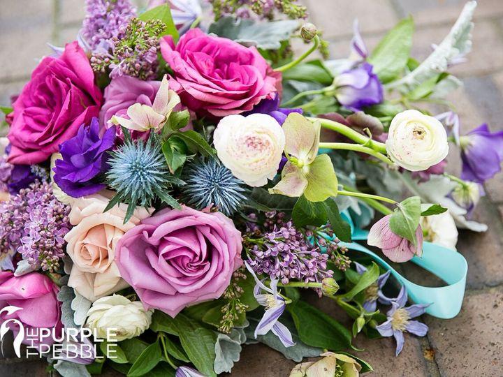 Tmx Cascadebridalbrialbouquet 51 61986 1561989540 Fort Worth, TX wedding florist