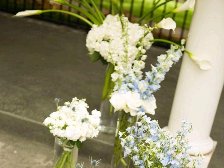 Tmx Img 1295 51 61986 1573066174 Fort Worth, TX wedding florist