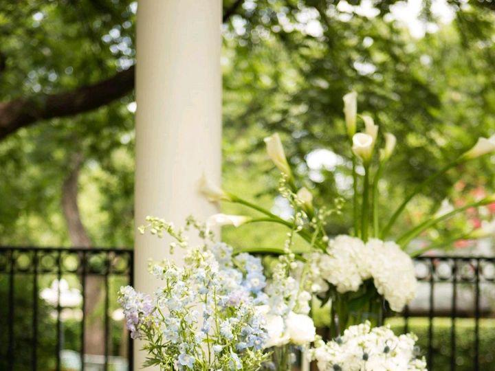 Tmx Img 1298 51 61986 1573066186 Fort Worth, TX wedding florist