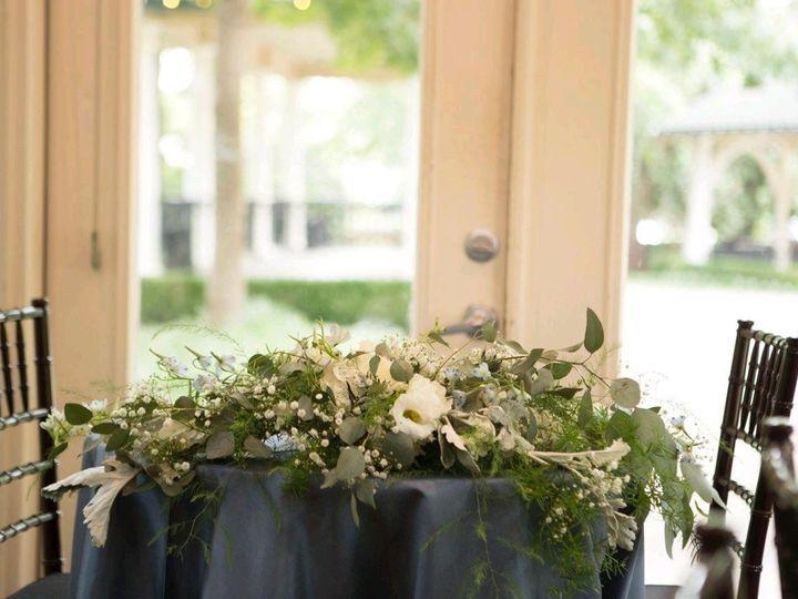 Tmx Img 1303 51 61986 1573066191 Fort Worth, TX wedding florist