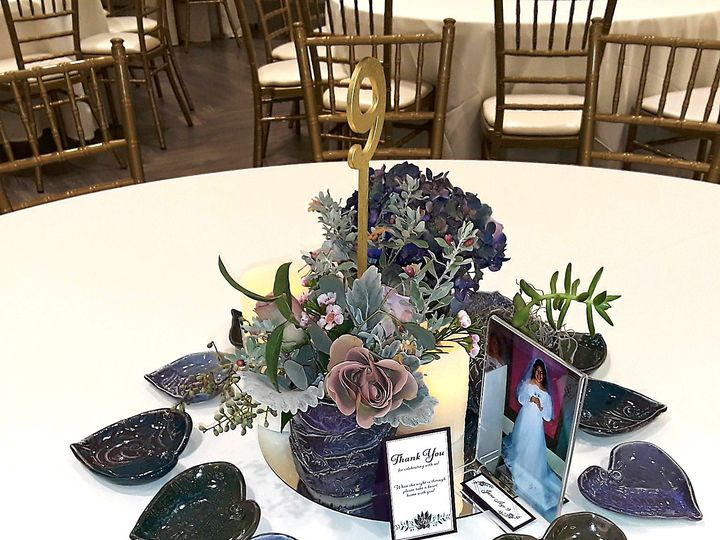 Tmx Img 1358 51 61986 157437709883709 Fort Worth, TX wedding florist