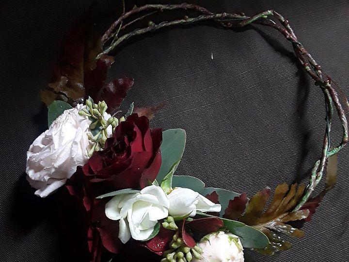 Tmx Img 1360 51 61986 157437709882582 Fort Worth, TX wedding florist