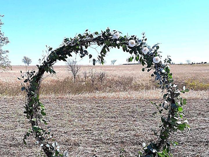 Tmx Img 1361 51 61986 157437709653783 Fort Worth, TX wedding florist