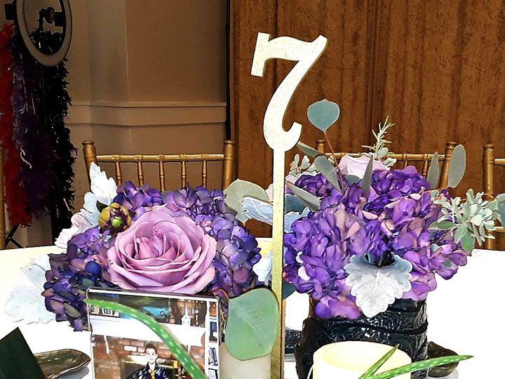 Tmx Img 1363 51 61986 157437710439939 Fort Worth, TX wedding florist