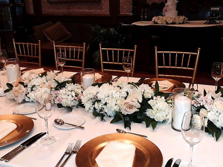 Tmx Img 1370 51 61986 157437710966289 Fort Worth, TX wedding florist