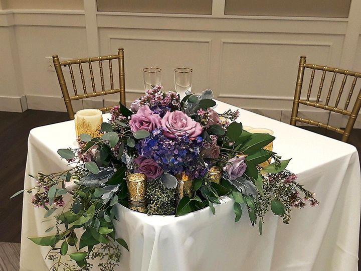 Tmx Img 1371 51 61986 157437711049467 Fort Worth, TX wedding florist