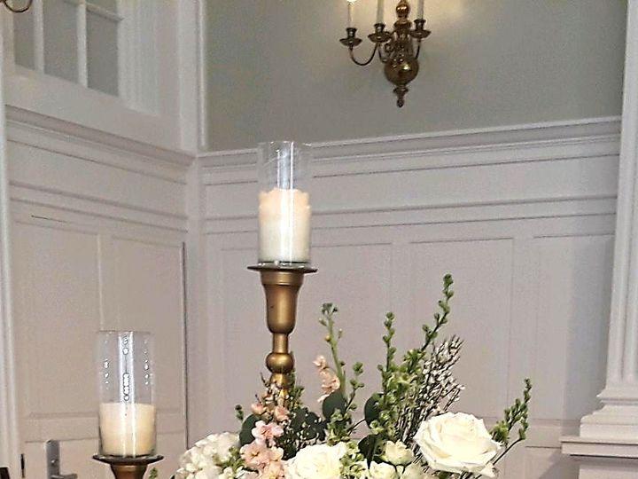 Tmx Img 1373 51 61986 157437710227693 Fort Worth, TX wedding florist