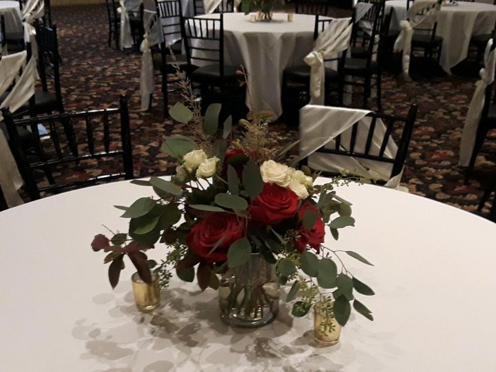 Tmx Img 1374 51 61986 157437711498428 Fort Worth, TX wedding florist