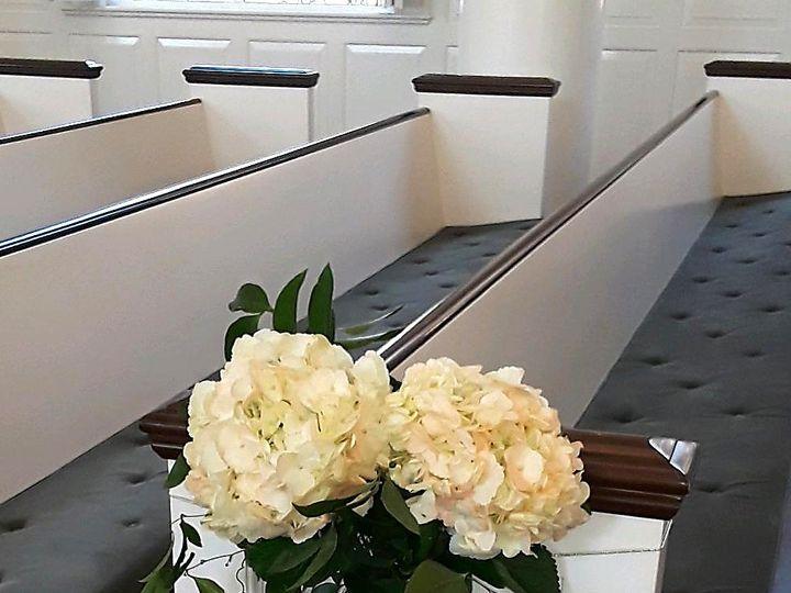 Tmx Img 1378 51 61986 157437710649326 Fort Worth, TX wedding florist