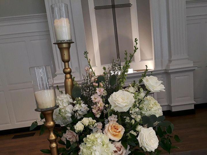 Tmx Img 1379 51 61986 157437711166211 Fort Worth, TX wedding florist