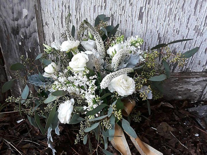 Tmx Img 1380 51 61986 157437712422440 Fort Worth, TX wedding florist