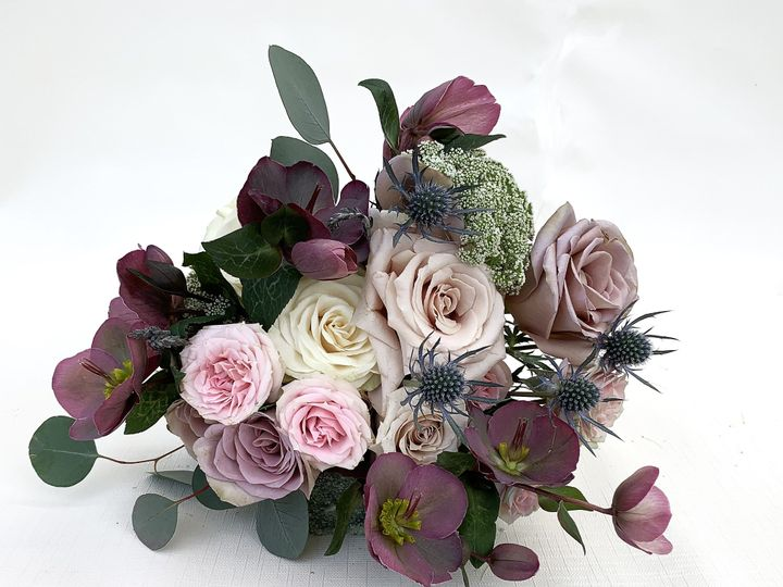 Tmx Img 1593 51 61986 158418996897107 Fort Worth, TX wedding florist