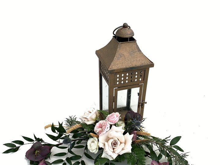 Tmx Img 1596 51 61986 158418996042552 Fort Worth, TX wedding florist