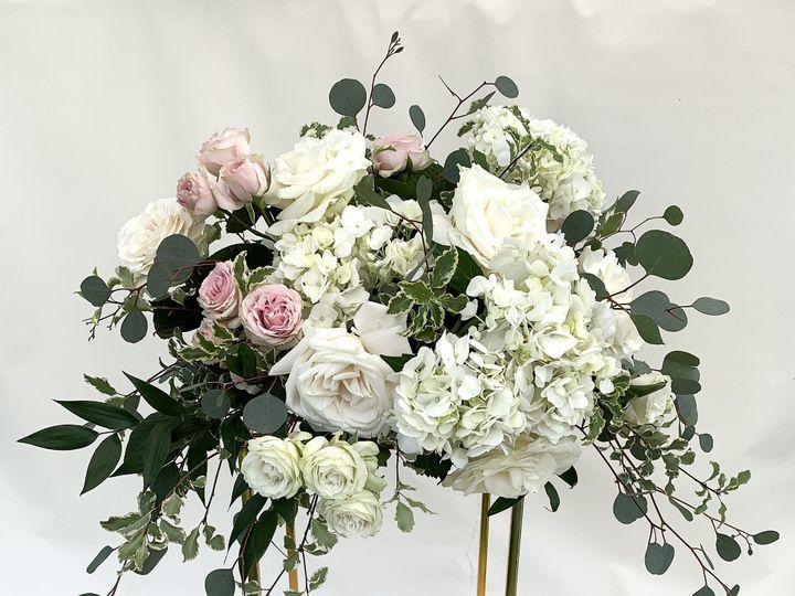 Tmx Img 1635 51 61986 158418998782048 Fort Worth, TX wedding florist