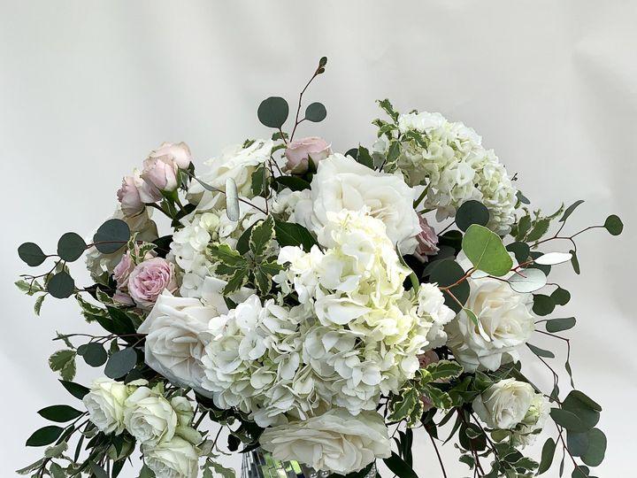 Tmx Img 1640 51 61986 158418999487435 Fort Worth, TX wedding florist