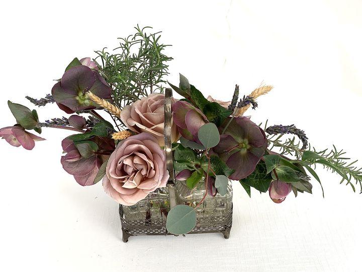 Tmx Img 1648 51 61986 158418999036236 Fort Worth, TX wedding florist