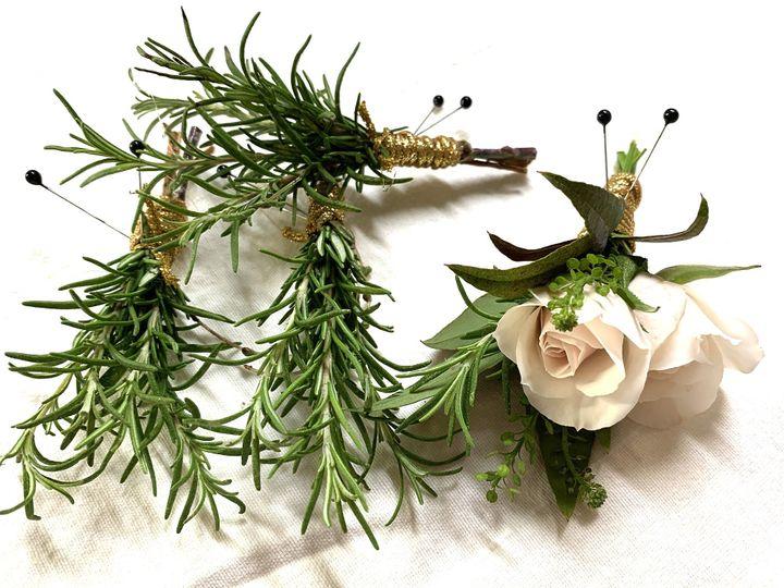 Tmx Img 1724 51 61986 159421483254493 Fort Worth, TX wedding florist