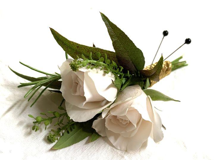 Tmx Img 1726 51 61986 159421482646882 Fort Worth, TX wedding florist
