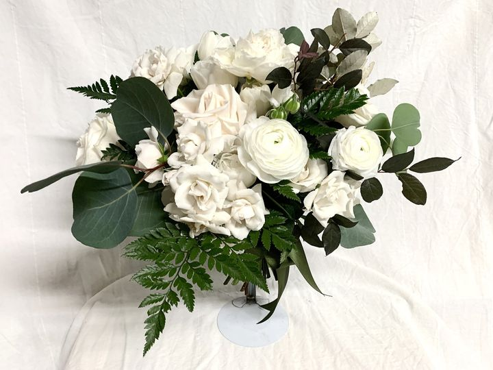 Tmx Img 1742 51 61986 159421483172426 Fort Worth, TX wedding florist