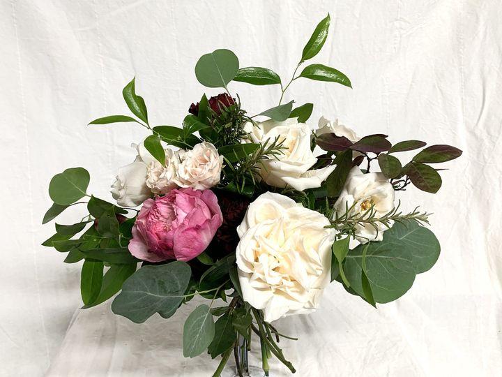 Tmx Img 1746 51 61986 159421448490396 Fort Worth, TX wedding florist