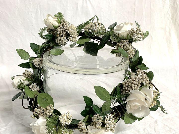Tmx Img 1752 51 61986 159421449567732 Fort Worth, TX wedding florist
