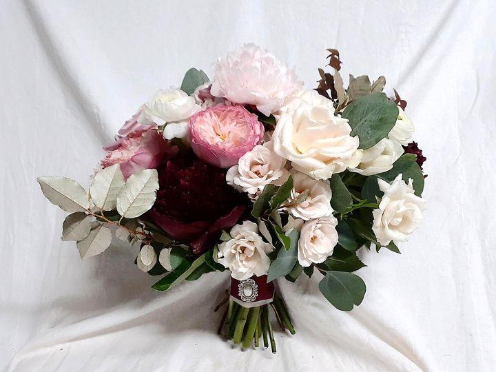 Tmx Img 1753 51 61986 159421449644925 Fort Worth, TX wedding florist