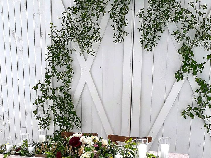 Tmx Img 1756 51 61986 159421450752551 Fort Worth, TX wedding florist
