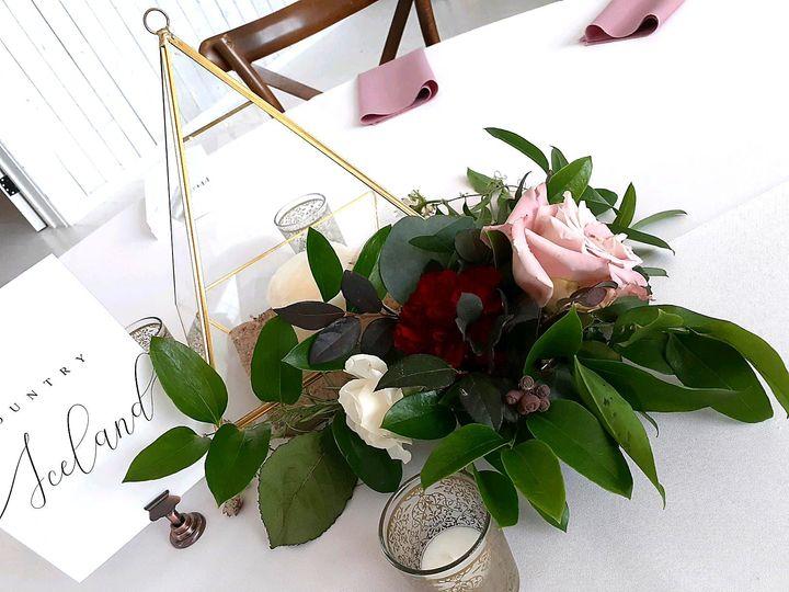 Tmx Img 1757 51 61986 159421482832408 Fort Worth, TX wedding florist