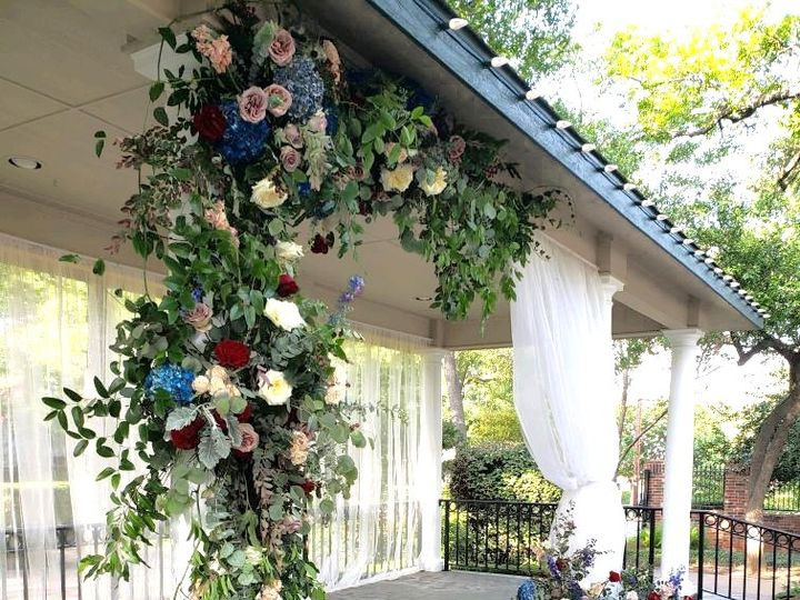 Tmx Img 1764 51 61986 159421450175203 Fort Worth, TX wedding florist