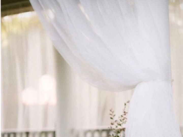 Tmx Img 1767 51 61986 159421483335176 Fort Worth, TX wedding florist