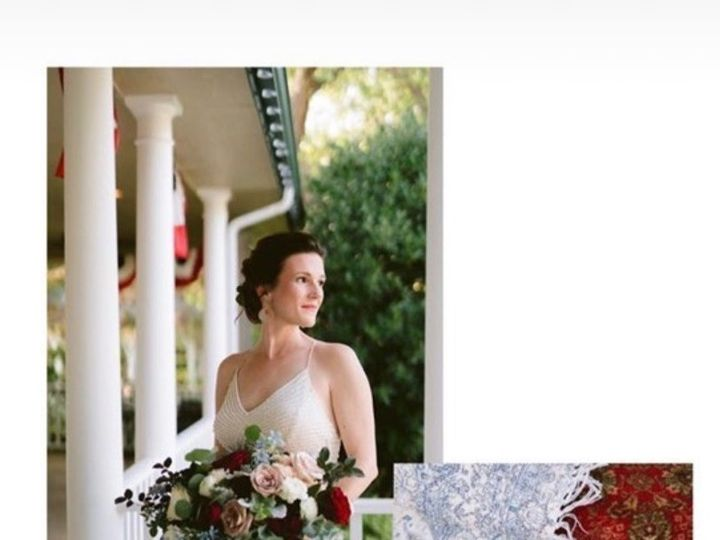 Tmx Img 1768 51 61986 159421482996121 Fort Worth, TX wedding florist