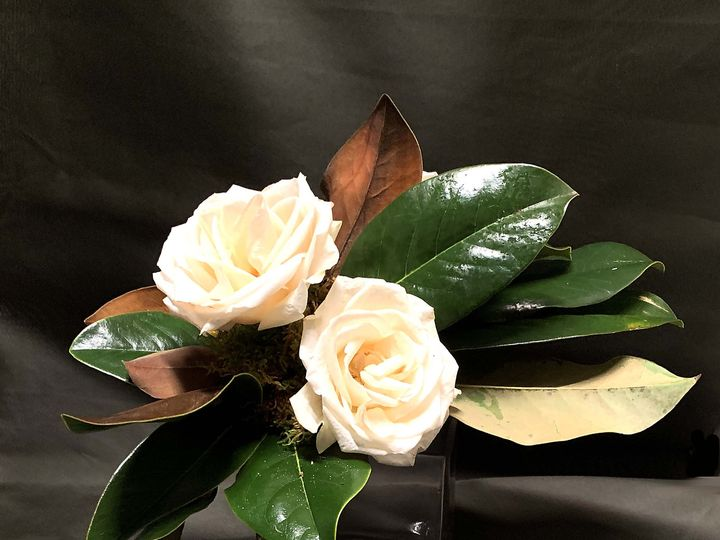 Tmx Img 1813 51 61986 159896039030531 Fort Worth, TX wedding florist