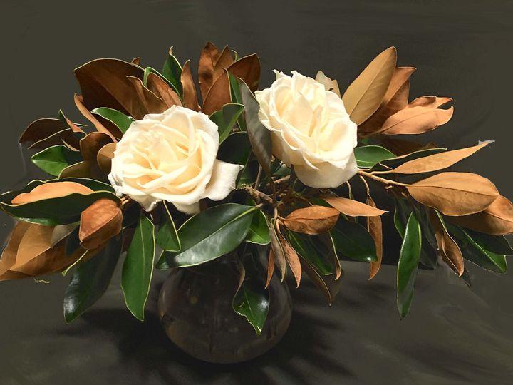 Tmx Img 1816 51 61986 159896038327528 Fort Worth, TX wedding florist
