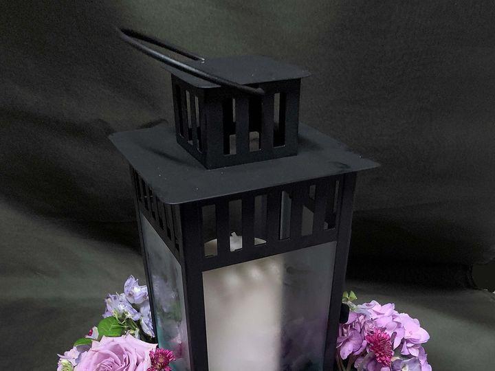 Tmx Img 1818 51 61986 159896039932241 Fort Worth, TX wedding florist
