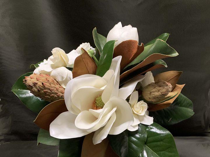 Tmx Img 1828 51 61986 159896053080110 Fort Worth, TX wedding florist